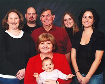 The Vurbic clan
